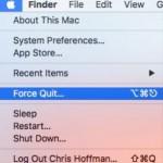 forcequitMac_